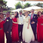 La boda de Larissa Avalos Díazleal y Hotel Parador Vernal 10