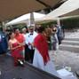 La boda de Larissa Avalos Díazleal y Hotel Parador Vernal 11