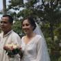 La boda de Aracely y Lorena Danielle Couture 6