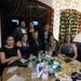 La boda de Abel Alejandro Rodriguez Sifuentes y Hacienda Los Agaves 7