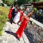 La boda de Larissa Avalos Díazleal y Hotel Parador Vernal 13