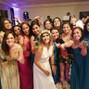La boda de Iliana Caldera y Canto del Sol Puerto Vallarta 4