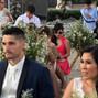 La boda de Diana Mi Boda y Liz Rigard 26