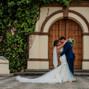 La boda de Ruth Abarca y Carlos Ramos 4