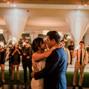 La boda de Ruth Abarca y Carlos Ramos 5
