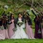 La boda de Ruth Abarca y Carlos Ramos 6