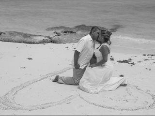 The Ocean Photo Weddings 5