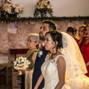 La boda de Gerardo M. y Remember Me! 6
