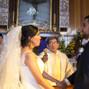 La boda de Gerardo M. y Remember Me! 7