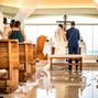 La boda de Wendy Ochoa Loya y Moon Palace 4