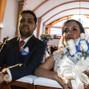 La boda de Gerardo M. y Remember Me! 8