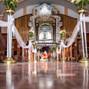 La boda de Gerardo M. y Remember Me! 9