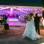 La boda de Tania Garza y Lumina 16