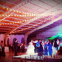 La boda de Tania Garza y Lumina 17