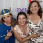La boda de Ayde Boza Montiel y Photoreel - Cabina de Fotos 8