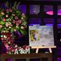 La boda de Abigail  y Sunflower Diseño Floral 6
