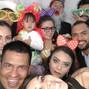 La boda de Ayde Boza Montiel y Photoreel - Cabina de Fotos 9