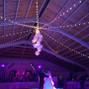 La boda de Tania Garza y Lumina 20