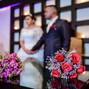 La boda de Abigail  y Sunflower Diseño Floral 7