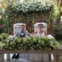 La boda de Abi Alvarez y Boyas Wedding & Event Planner 1