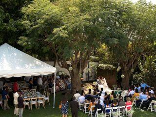 Boyas Wedding & Event Planner 2