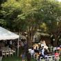 La boda de Abi Alvarez y Boyas Wedding & Event Planner 2