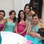 La boda de Azucena Valverde y Florería Don Pepe 2