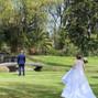 La boda de Edgardo Reynoso Aguilar y Hotel Real del Bosque 6