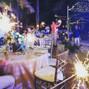 La boda de Sayuri Medina y Azul Amour 9