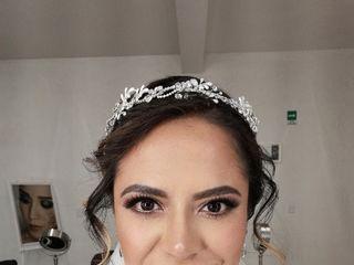 Cyn Padilla Makeup Studio 1