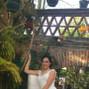 Jardín Maja 6