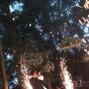 La boda de Astrid Rangel y PiroEventos 11