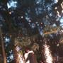La boda de Astrid Rangel y PiroEventos 12
