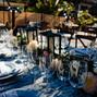 La boda de Paulette Hernandez Santillan y Minimal 4.0 3
