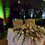 La boda de Romina Pizzuti y Flores a la Medida 6