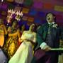 La boda de Nallely Arguijo González y Grupo Tres Tiempos 13
