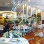 La boda de Romina Pizzuti y Flores a la Medida 8