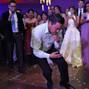 La boda de Nallely Arguijo González y Grupo Tres Tiempos 14