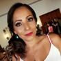 La boda de Xío Gc y Studio Aline Padilla 6