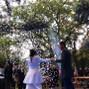 La boda de Astrid Rangel y PiroEventos 17