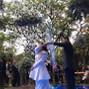 La boda de Astrid Rangel y PiroEventos 18