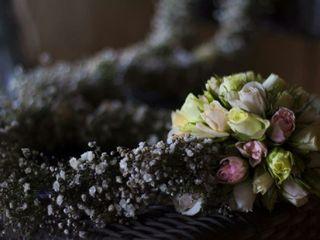 El Arte de las Flores 6