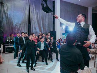 Eduardo Canseco Wedding Photography 2