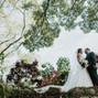 La boda de Fernanda y Marysol San Román Fotografía 30