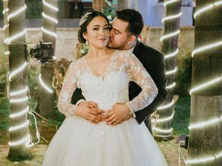 Eduardo Canseco Wedding Photography 3