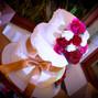 Alquiladora y Banquetes Andrade 9