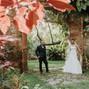 La boda de Fernanda y Marysol San Román Fotografía 31