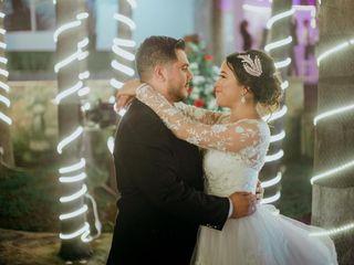 Eduardo Canseco Wedding Photography 4
