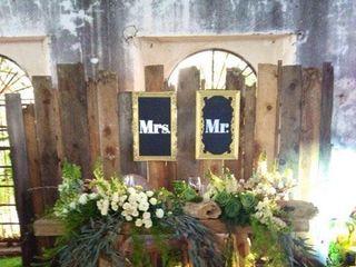Casamento Festa 4