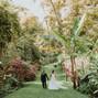 La boda de Fernanda y Marysol San Román Fotografía 32